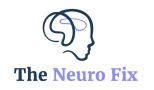 the-neuro-fix-logo