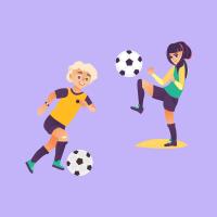 sports-both